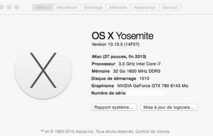 freelance bao tri tich hop hackintosh 10.10.5 (14F27) ok
